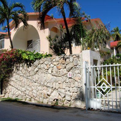 Villas Princesa